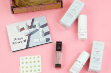 Julep Box Reviews — The Best Beauty Subscription of 2021