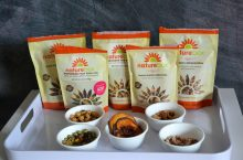 Naturebox Snack Reviews 2021 — Pros and Cons
