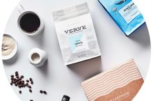 Mistobox Coffee Review 2021 — Quality, Prices, and Discounts